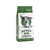 Hundmat Original Mini 2kg Doggy