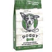 Hundmat Original Mini 12kg Doggy