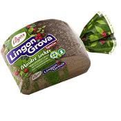 Lingongrova Special 500g Pågen