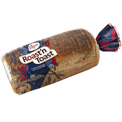 Roast'n toast 800g Pågen