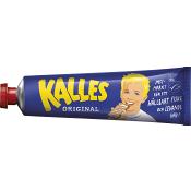 Kaviar Original 190g Kalles