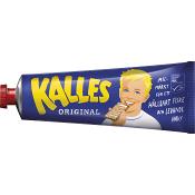 Kaviar Orginal 300g Kalles