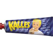 Kaviar Randig Kaviar & cream cheese 285g Kalles