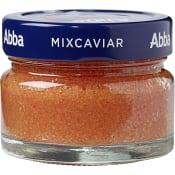 Caviar Mixcaviar 80g Abba