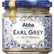 Sill Årets smak 2019 Earl grey 240g Abba