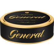 Classic Portionssnus 24g General