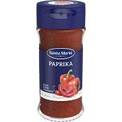 Paprika Stark 37g Santa Maria