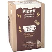 Havredryck 25-p 2cl Planti