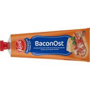 Baconost 18% 275g Kavli
