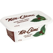 Nöt-Crème 175g Printzells