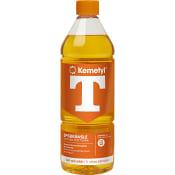 Spisbränsle Kemetyl 1l