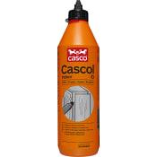 Trälim 300ml Cascol