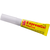Lim Expressgel 3ml Casco