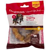 Tuggring Kyckling Small 1-p Dogman