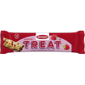 Treat 22g Semper