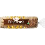 Fiberrost 1000g Skogaholms