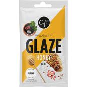 Glaze Honey 60ml Caj P
