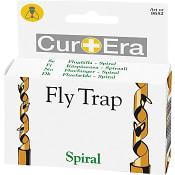 Flugfälla Spiral CurEra