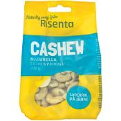 Cashew 200g Risenta