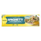 Spaghetti av majs 400g Risenta