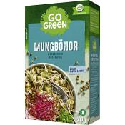 Mungbönor 500g GoGreen