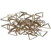 Gem Triangulära 50-p ICA