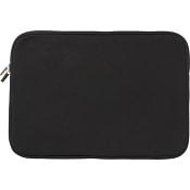 Väska LapTop Svart 36x25cm Mywear