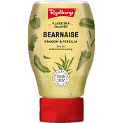 Bearnaise Orginal 250ml Rydbergs