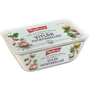 Potatissallad Gourmet Vitlök 750g Rydbergs