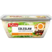 Coleslaw 400g Rydbergs