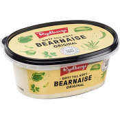 Bearnaise Orginal 225ml Rydbergs