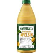 Apelsinjuice Nypressad 1,3l Brämhults