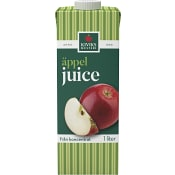 Äppeljuice 1l Kiviks