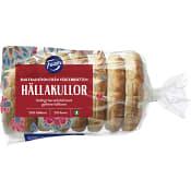 Bröd Hällakullor 500g Fazer