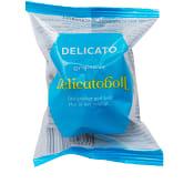 Delicatoboll 58g Delicato