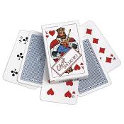 Spelkort Poker Öbergs