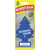 Doftgran Nybilsdoft Wunderbaum