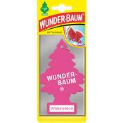 Doftgran Vattenmelon Wunderbaum