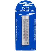 Termometer Inne Viking Termometer