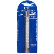 Fönstertermometer Ute Viking Termometer