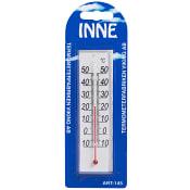 Termometer Inomhus Viking Termometer