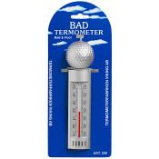 Badtermometer Viking Termometer