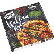 Pizza Italienska grönsaker 400g Oumph!