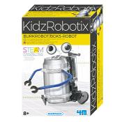 Burkrobot 4M KidzRobotix Kärnan