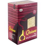 Quinoa 500g KRAV Saltå Kvarn