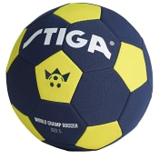 Fotboll Stl5 STIGA