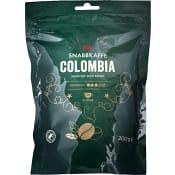 Colombia Snabbkaffe 200g ICA