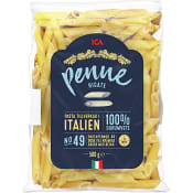 Penne Rigate 500g ICA
