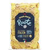 Ruote 500g ICA