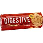 Digestive 400g ICA